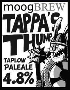 Tappa's Thump